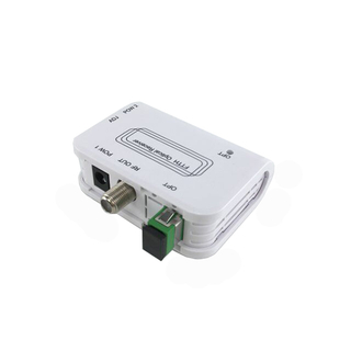 AT-24 Optical MINI RECEIVER